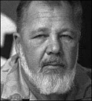 Eugene Terre Blanche