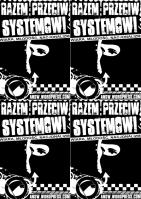 Przeciw systemowi